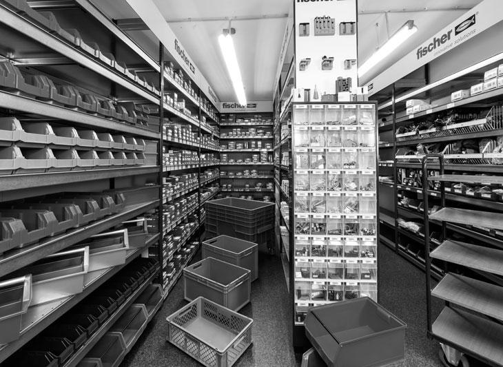 lagereinrichtungen-shop-rosenheim-2-2.jpg