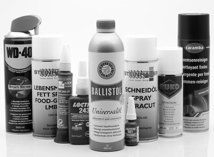 sprays-shop-rosenheim-32.jpg